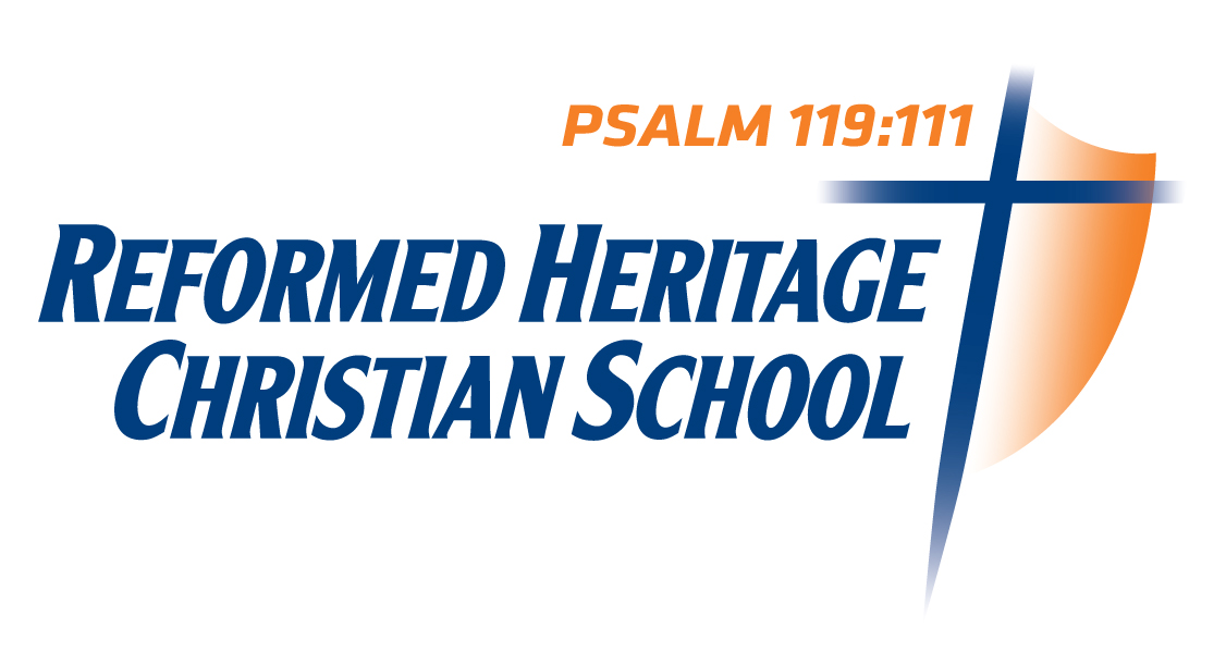 Reformed Heritage Christian School